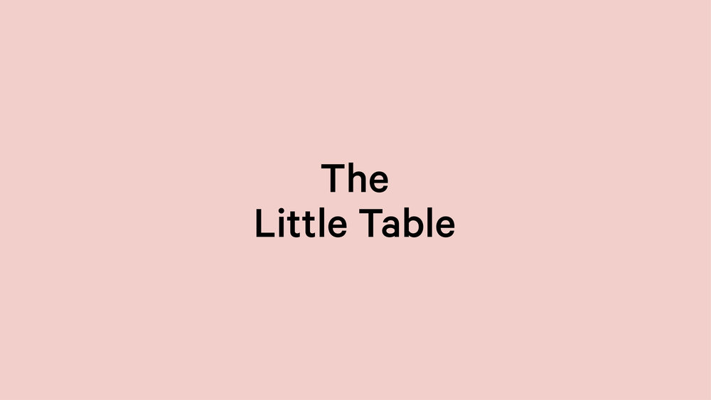 the_little_table_photography-01.jpg