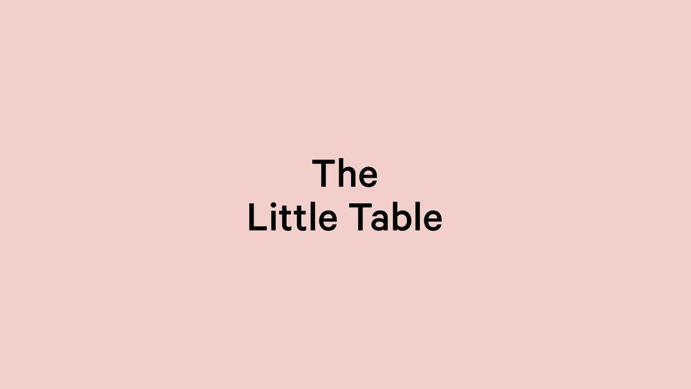 the_little_table_photography-01.jpg