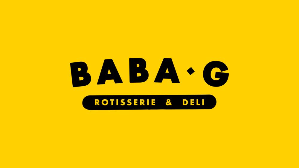 BabaG_logos-01.png