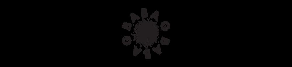 BabaG_logos-05.png