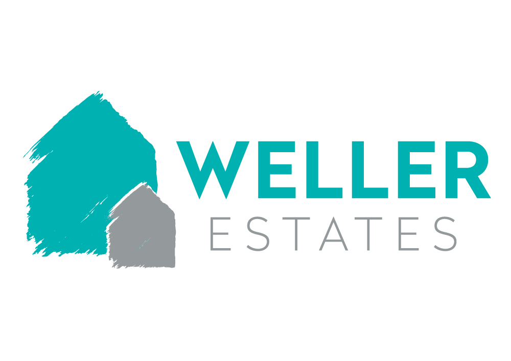 Weller Estates