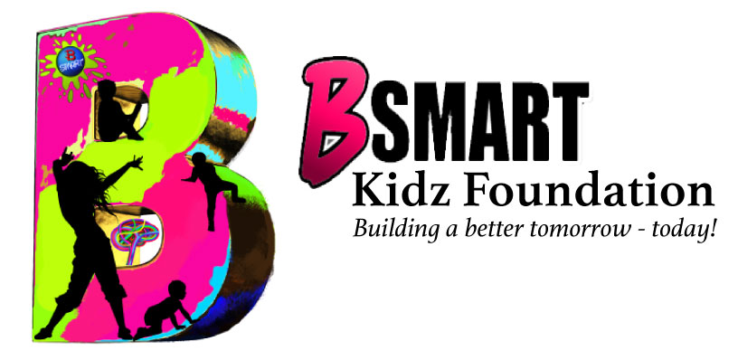 BSMART-Kidz-F_cda_biggerLogo_Tagline_athelas.jpg