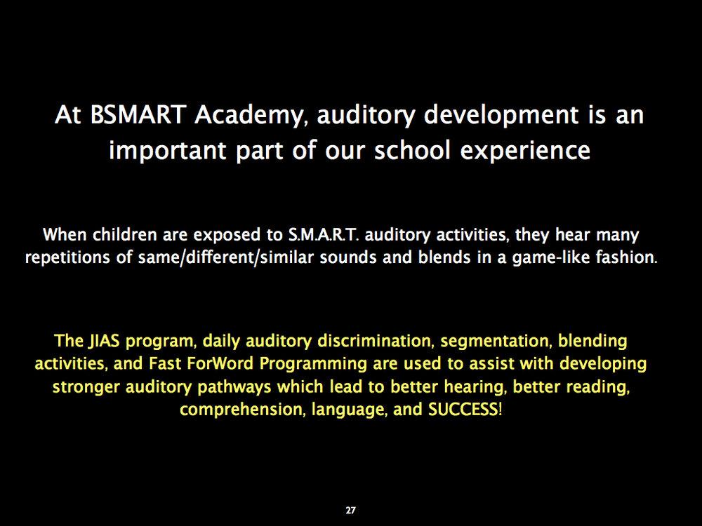 Welcome to BSMART Kidz Foundation_cda2017.027.jpg