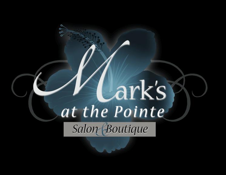 marks logo.png