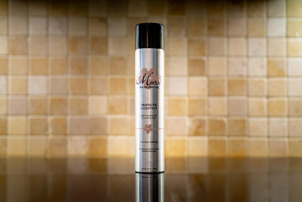 Trifecta Hair Spray.jpg