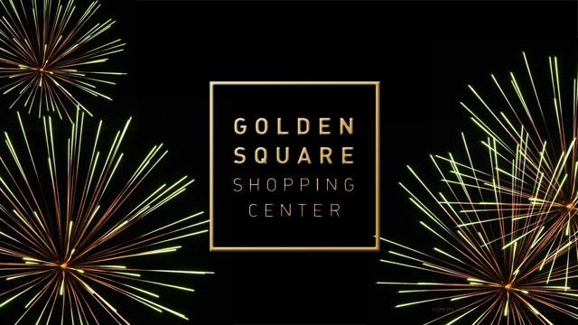 GoldenSquare-VimeoThumb.jpg