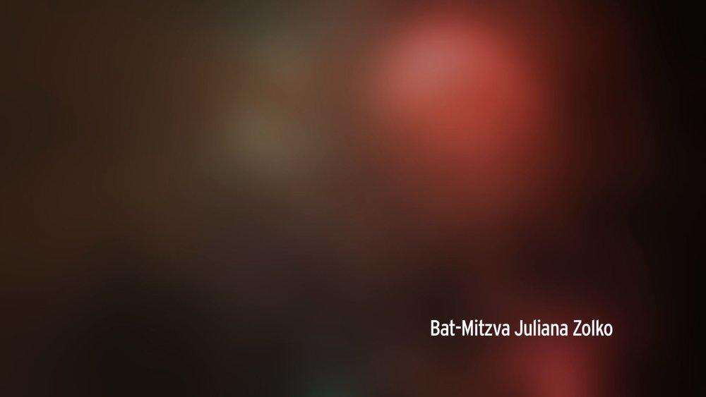 Vimeo-Zolko.jpg