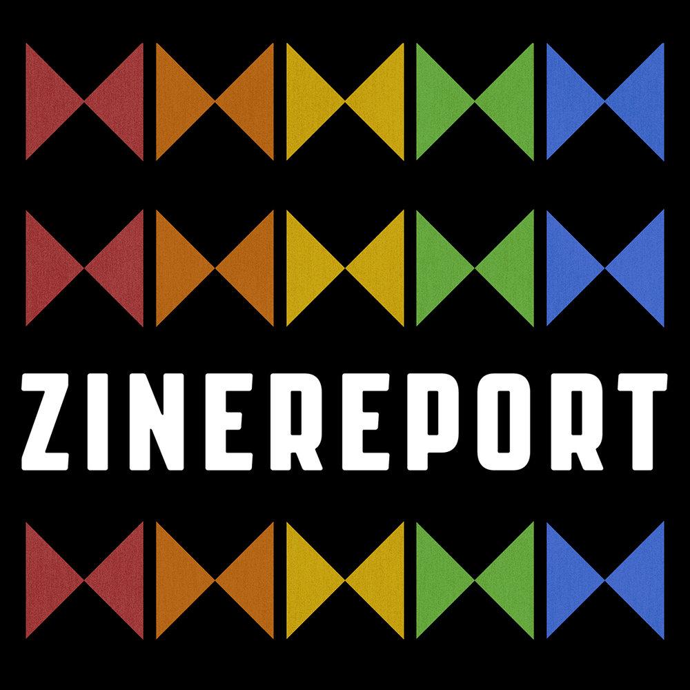ZineReportPodcast 1-6-18a.jpg