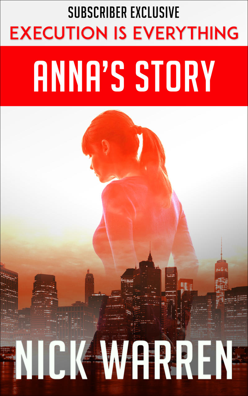 web-Anna's Story - Cover.jpg