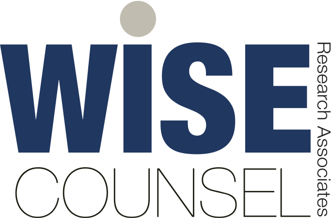 Wise Counsel Research Associates