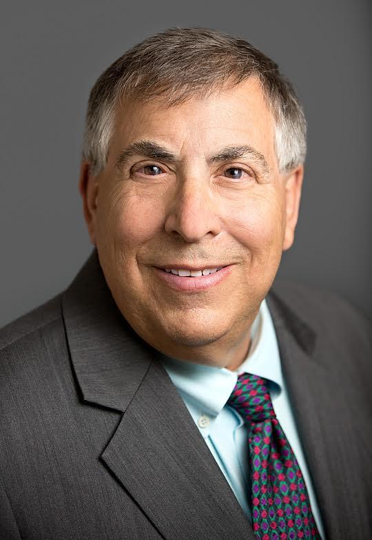 Dr. Dennis Jaffe