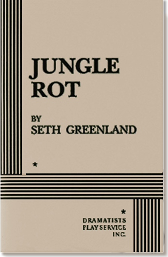 Jungle-Rot-2.png