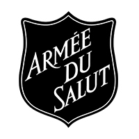 Armée du Salut