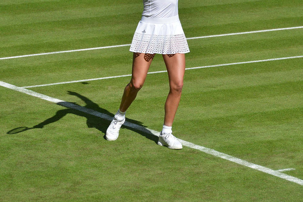 wimbledon web final cropped.jpg