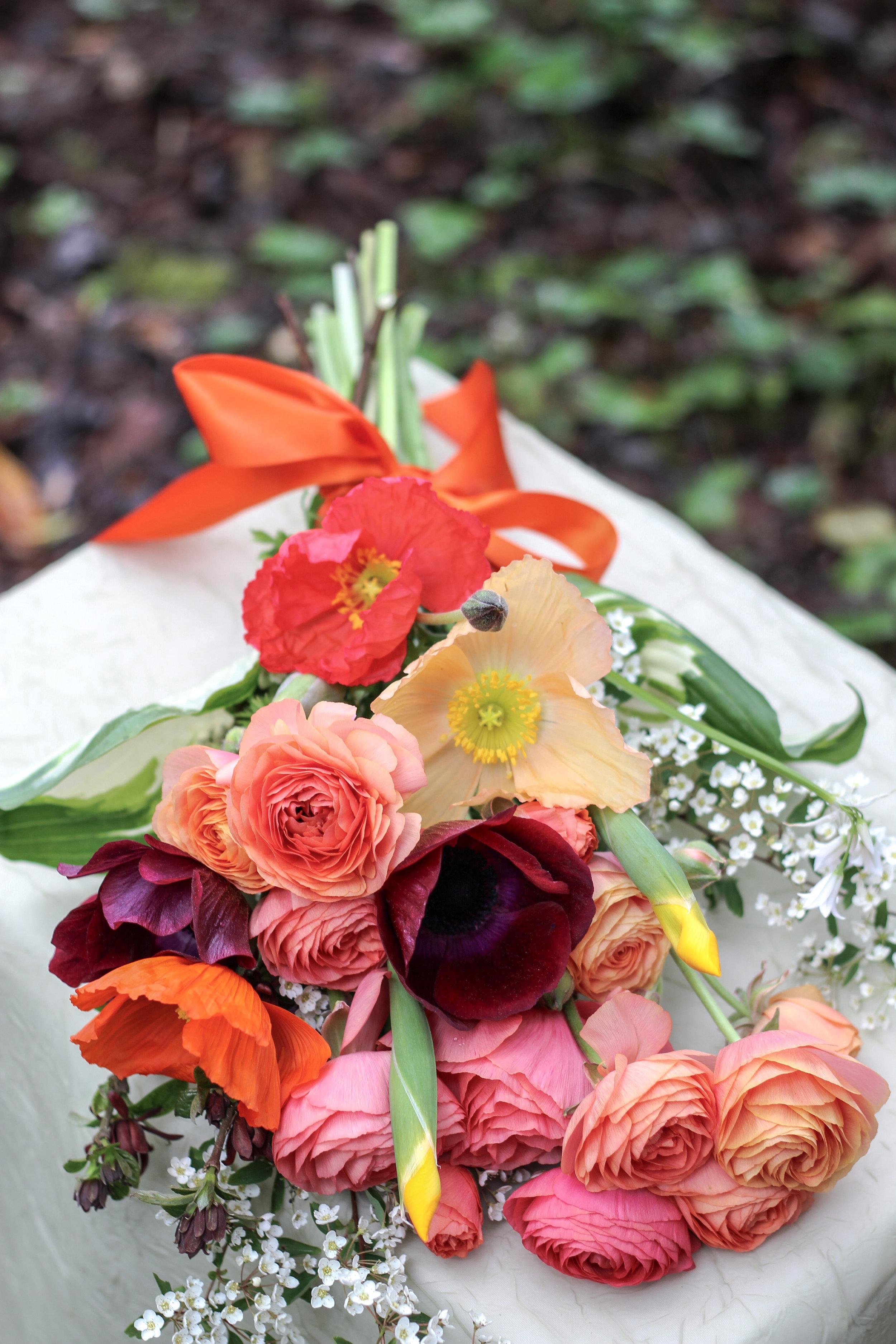 Erikasfreshflowers_valentines-2