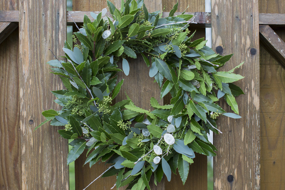 Kathleenbarberphotography_Erika's Fresh Flowers_ wreath (1 of 1).JPG