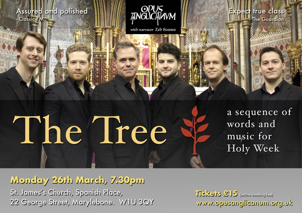 The Tree MARYLEBONE copy.jpg