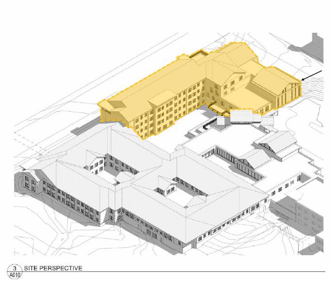 Building-Rendering.jpg