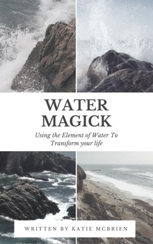 WaterMagick.png