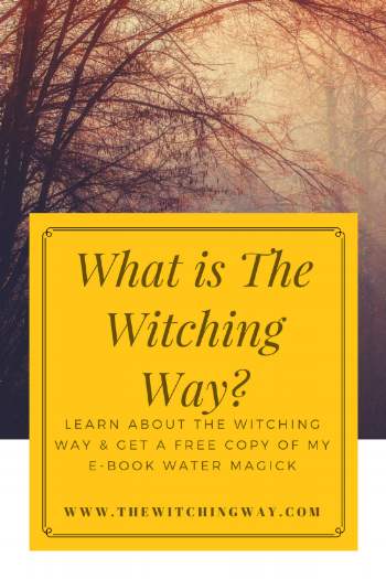 What_is_the_witching_way.png
