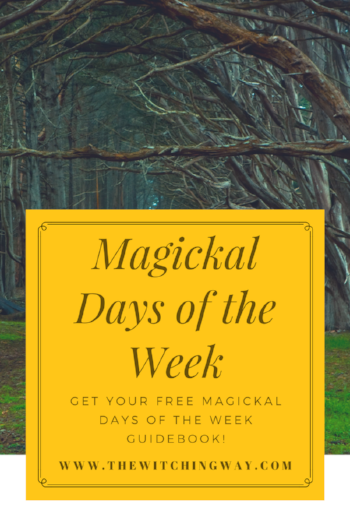 magickal-days-of-the-week.png