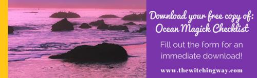 oceanmagickchecklist.png