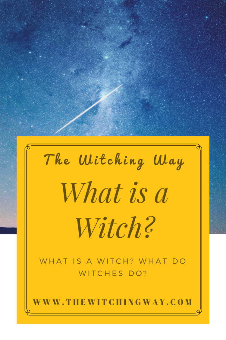 what-is-a-witch.png