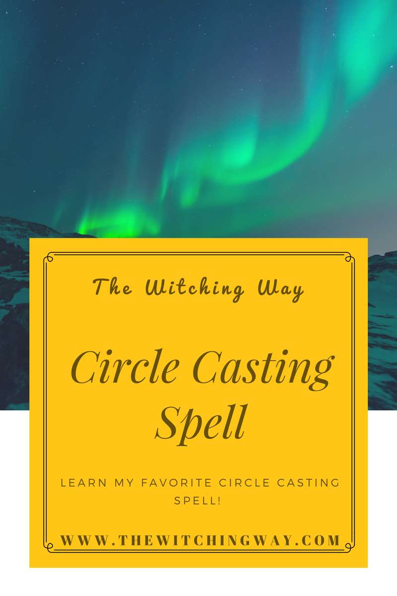 cirlcecastingspell.png