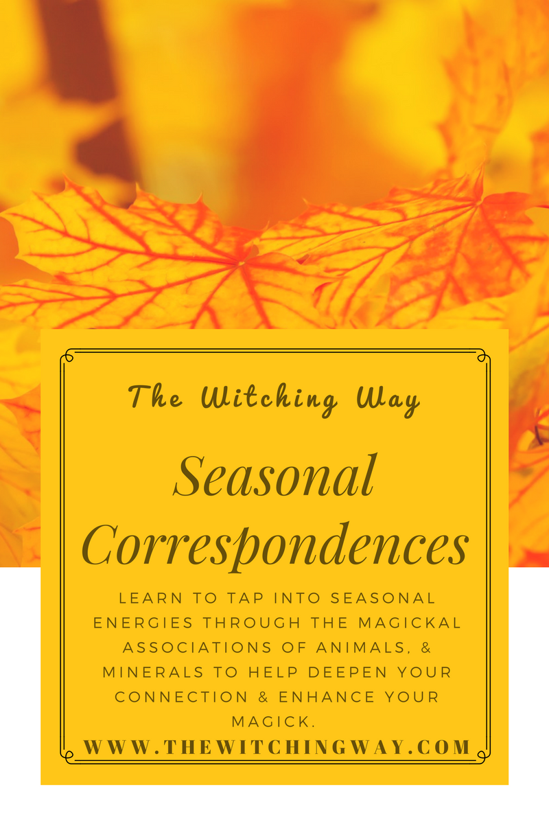 seasonalcorrespondences.png