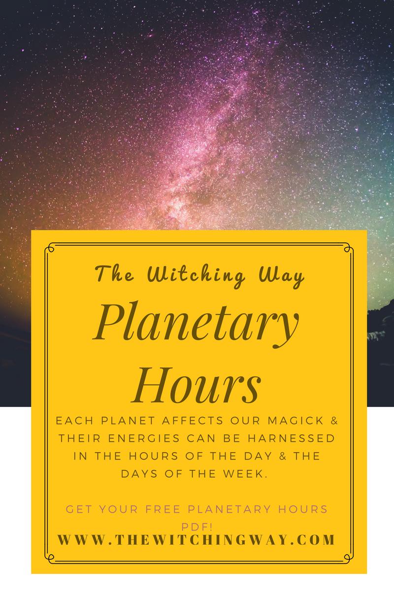 planetaryhoursgraphic.png