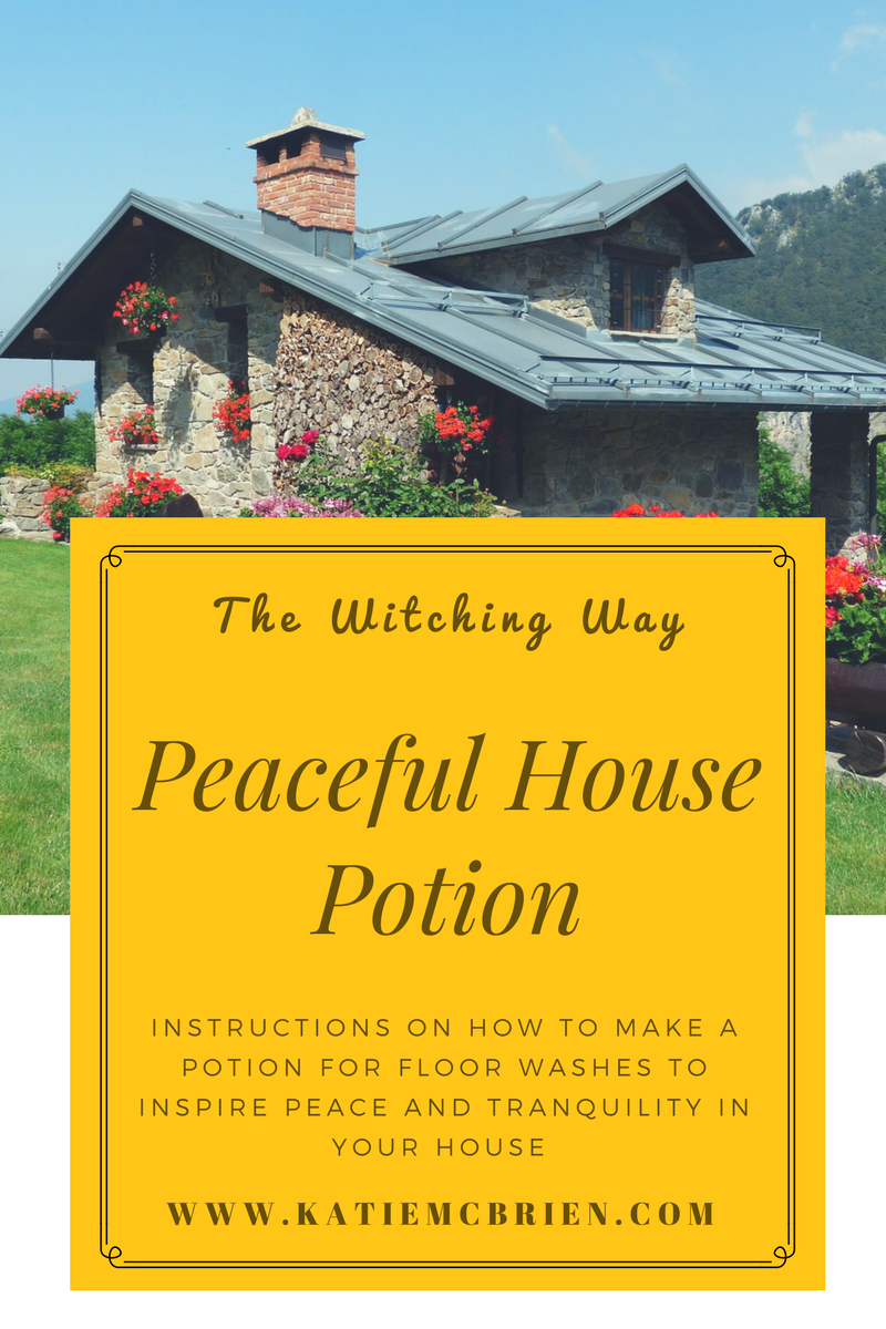 peacefulhousepotion.png
