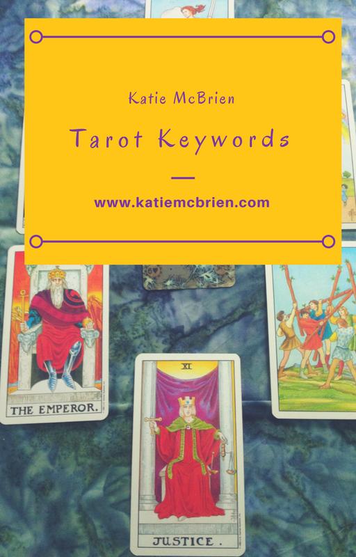 Tarot Keywords.png