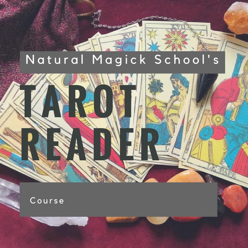 Tarot Reader Course.png