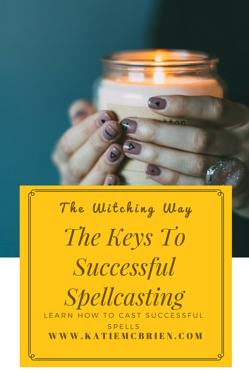 The Keys To Successful Spellcasting.png
