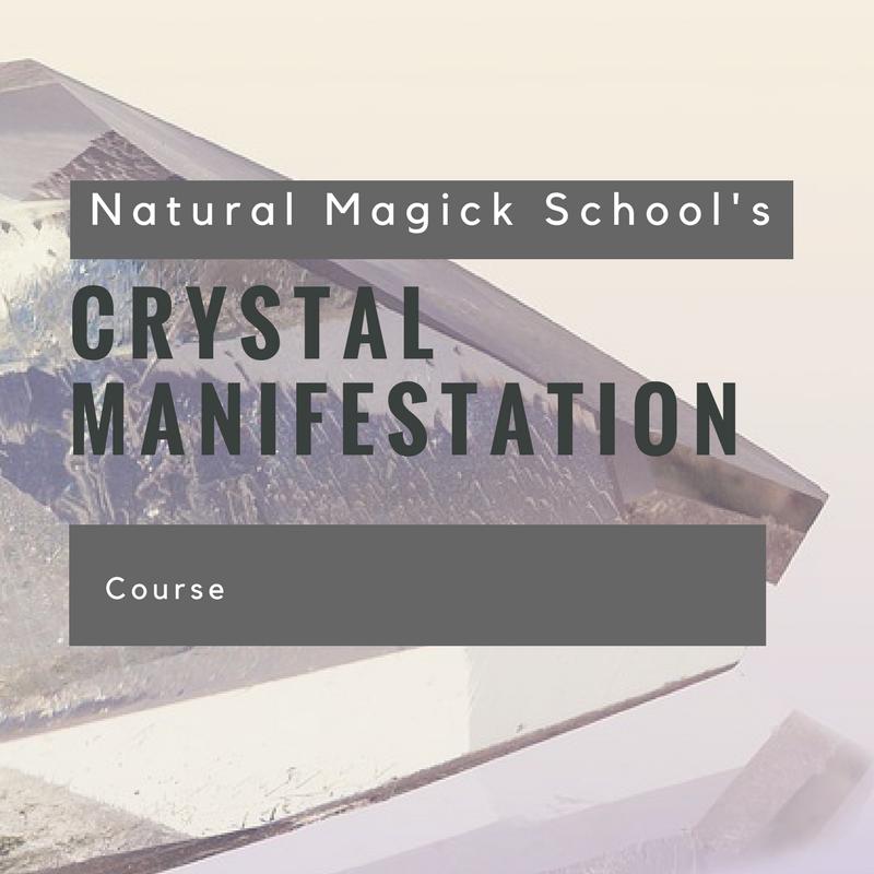 Crystal Manifestation Course.png