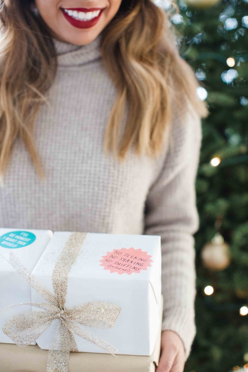 5 Awesome Last Minute Christmas Gifts — Everyday Pursuits