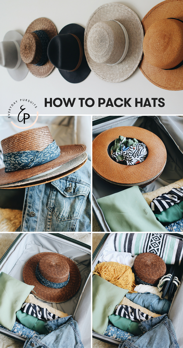 How to Pack Hats (1).png