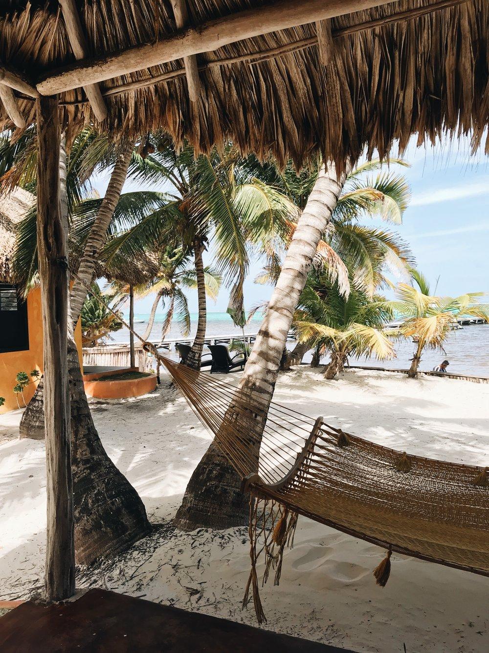 Matachica Resort, Belize | Everyday Pursuit Honeymoon Guide