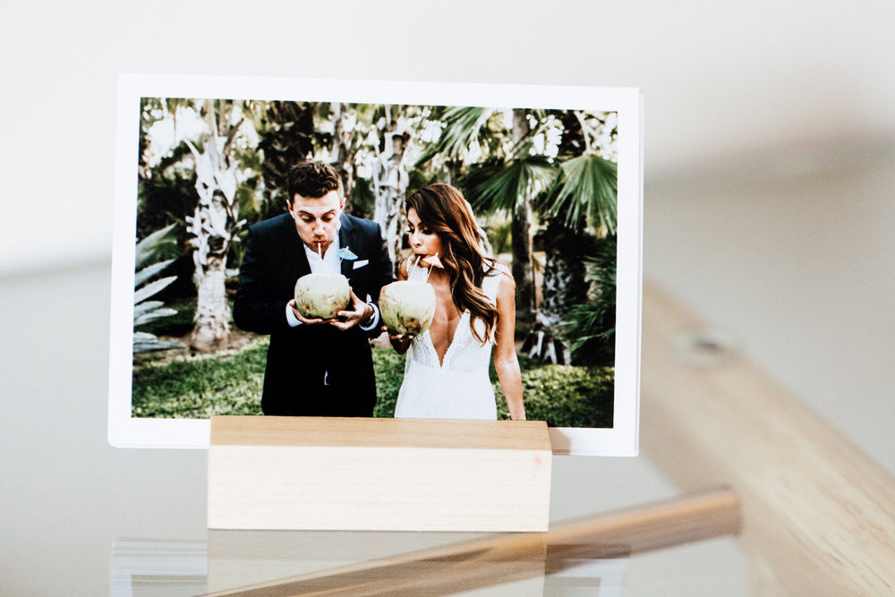 #aplusabigday ACRE Baja Wedding Photos