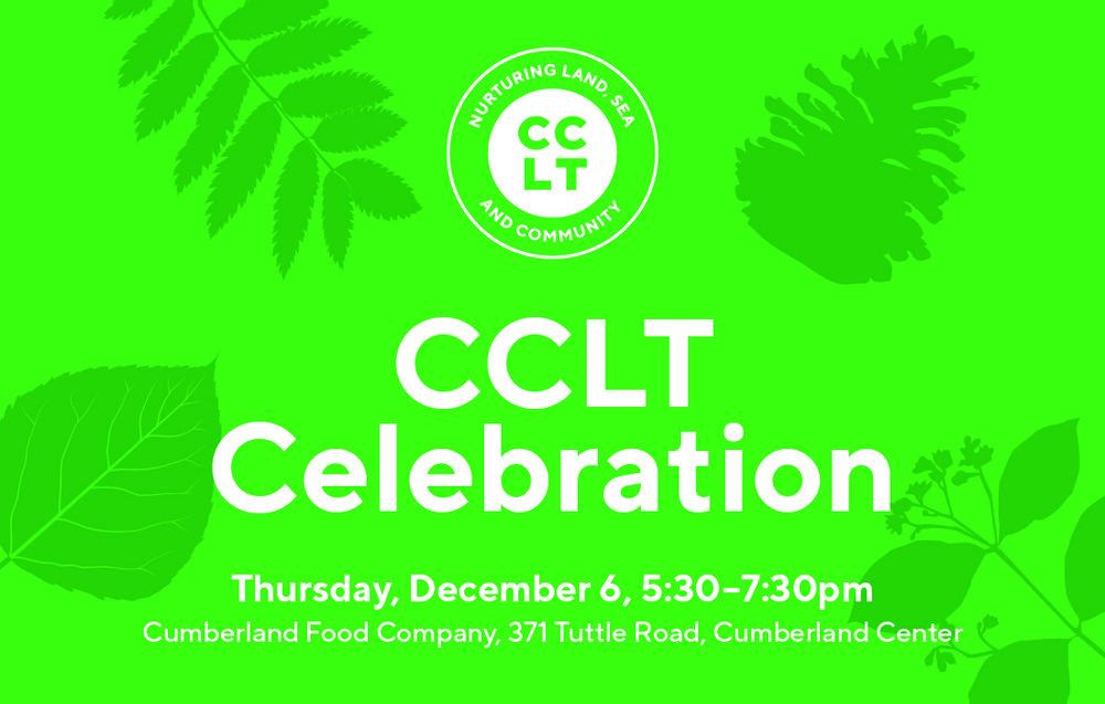 CCLT_CumberlandCrier_2x.jpg