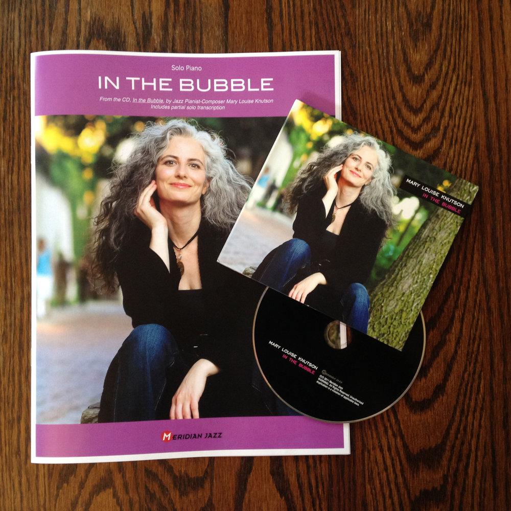 BubbleSheetMusic&CD-Square-HiRes.jpg