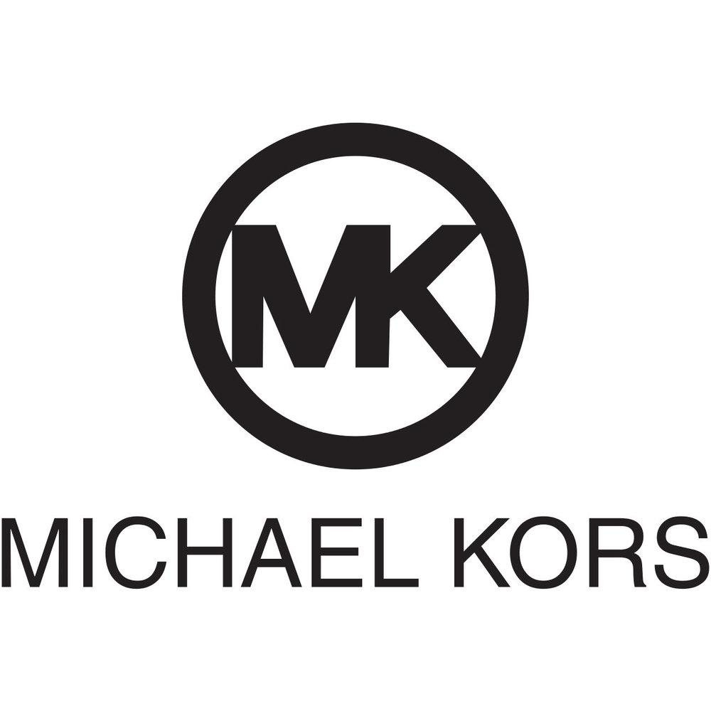 MichaelKors.jpg