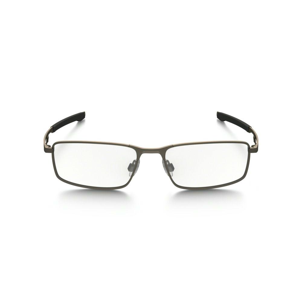 c461b89c6e Oakley Barspin XS Pewter — SightDirect