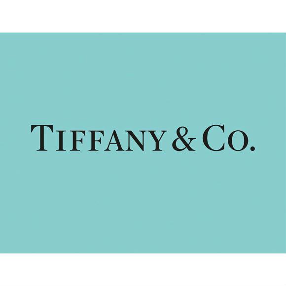 Tiffany&Co.jpg