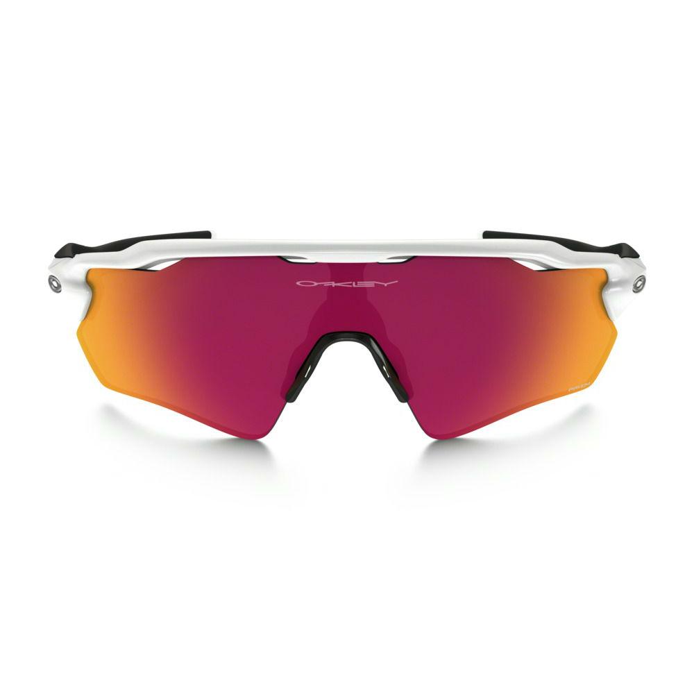 fc02f79f515 Oakley OJ9001-0531 Radar® EV XS™ Path™ (youth fit) Prizm™ Field Polished  White. oakley youth radarEVXSpath polishedwhite prizmbaseball 1.jpg