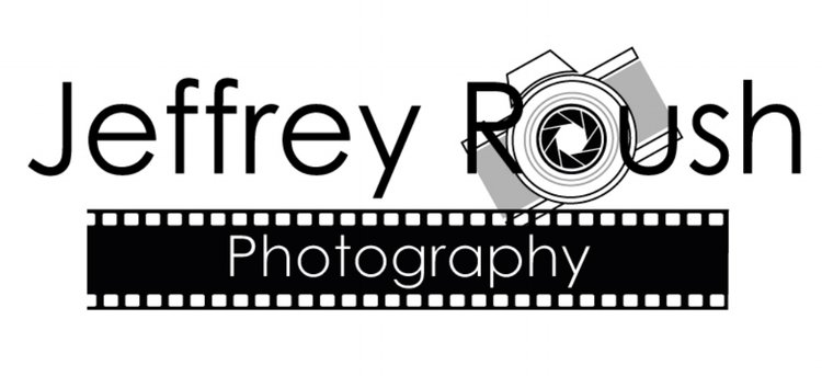 Jeffrey Roush Photography