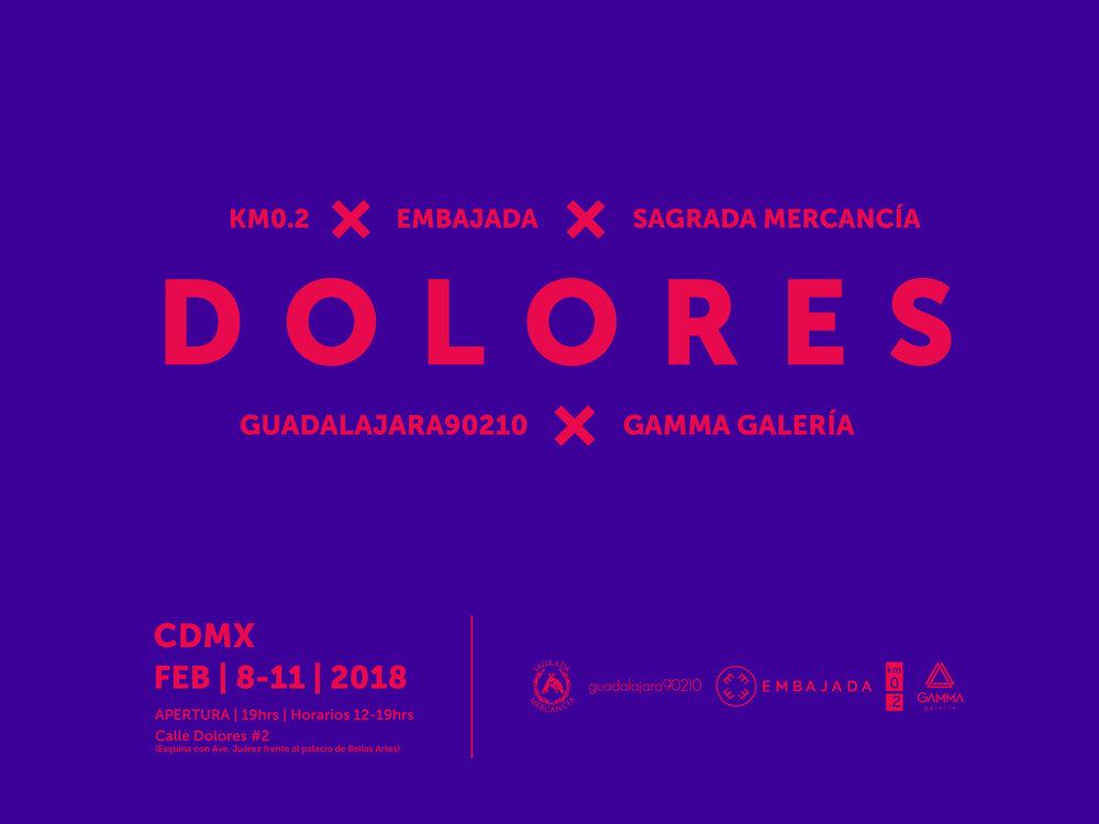 MECA-DOLORES-Flyerofficial1.jpg