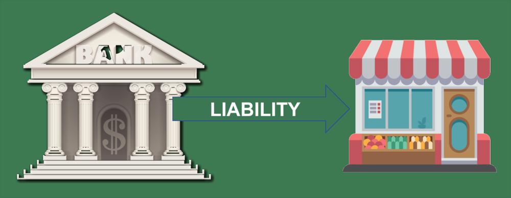 Liability Shift v1.png