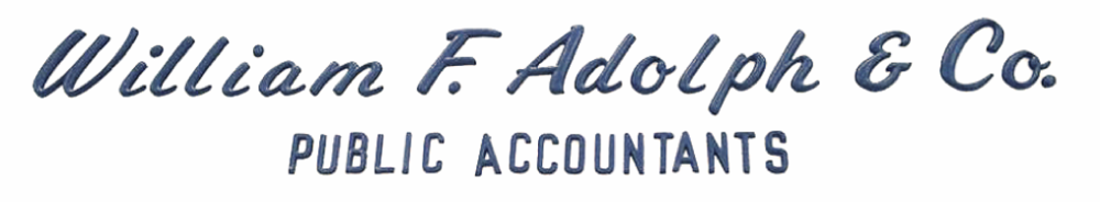 Adolph logo.png