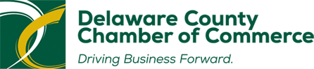 DCCC logo.png